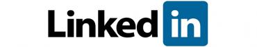 shelleybeekman-linkedin-tips