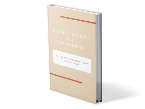 seo-handboek-ondernemers