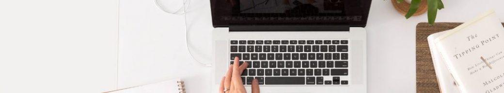 online-zichtbaarheid-ondernemer