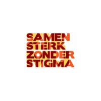 samen-sterk-logo